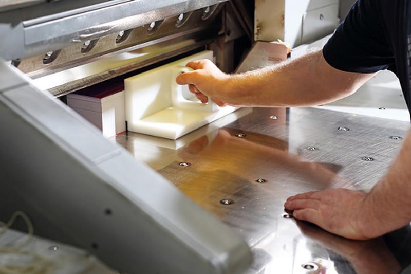 drukarnia offsetowa pracownicy