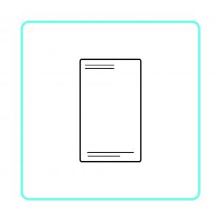 papier-firmowy-z-logo
