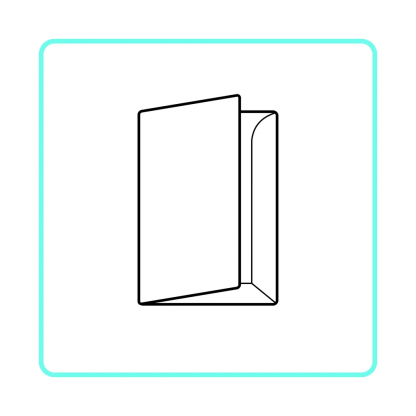 teczki-ofertowe-z-logo